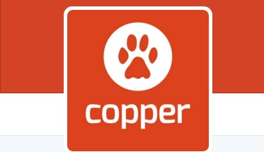 Copper.io