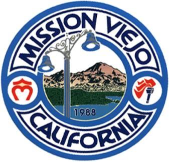 MissionViejoCitySeal